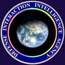 CLICK HERE to visit the Defense Interaction Intelligence Agency Website