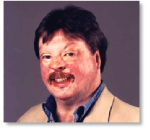 Simon Weston, OBE - The Vorsphere and our protection