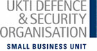CLICK HERE to visit the UKTI Defence & Security Organisation website