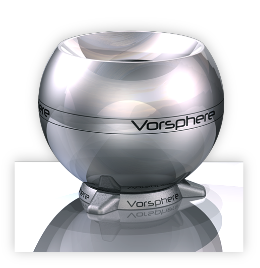 Airolusion Limited now offers the Vorsphere™, an internationally patented explosive containment vessel designed to withstand blasts from various explosive weights and types of improvised explosive devices.